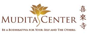 Mudita Center