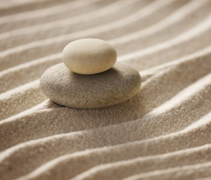 stacked_zen_stones_by_sudolaw-d33hied