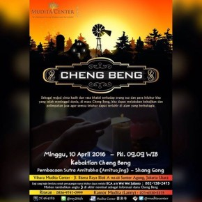Ceng Beng 10 April 2016